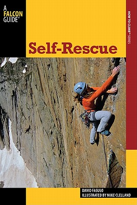 Self-Rescue By Fasulo, David/ Clelland, Mike (ILT)